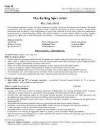 resume new job same company resume new position same company good cv example pdf