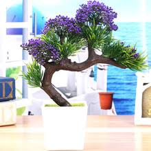 bonsai artificial trees we everything you need bonsai world