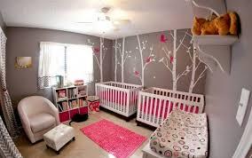 Baby Bedroom Designs 20 Baby Nursery Designs