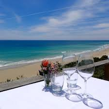 beach party wine tastings outdoor sports its all happening in the