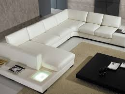 square leather sectional sofa home design ideas