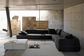 canap sofa italia canap sofa italia tuftytoo sofa by urquiola for bub