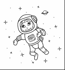 great angry birds space coloring pages with space coloring pages