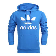 originals hoodie cheap