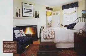 gregory allan cramer interior design and decoration new york