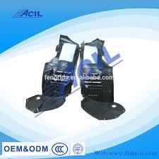 lexus rx330 cv joint lexus harrier lexus harrier suppliers and manufacturers at