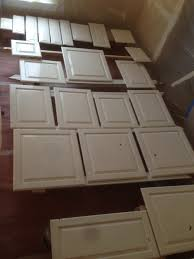 kitchen cabinet painting kitchen cabinet painting interior and exterior residential
