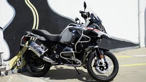 bmw dealer near los angeles west valley cycle sales and service los angeles