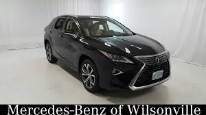 best used lexus suv best used lexus gx deals listings for sale prices sales