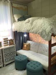 dorm room furniture unbelievable best dorm room ideas college picture of furniture and