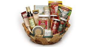 office gift baskets 22 gift ideas for government coworkers that don t ethics
