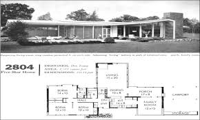 better homes and garden house plans evolveyourimage