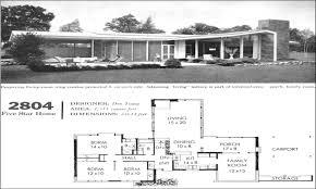 sophisticated house plans for sale photos best idea home design