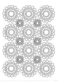 geometric coloring pages geometric coloring pages adults