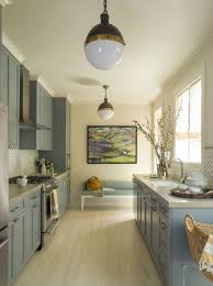paint color ideas for kitchen cabinets 122 best house design images on house design aqua and