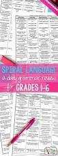 best 25 3rd grade common core reading ideas on pinterest 3rd