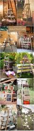 best 25 small wedding decor ideas on pinterest small outdoor