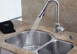blanco kitchen faucet parts faucet blanco faucet prominent blanco faucet grace curious