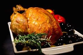 boston restaurants open for thanksgiving dinner 2017