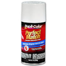 dupli color bty1556 040 super white perfect match