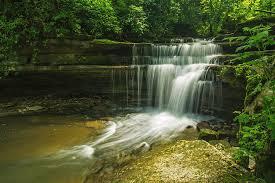 Kentucky waterfalls images Kentucky waterfalls photograph by ulrich burkhalter jpg