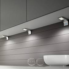 Kitchen Cabinet Lights Led Furniture In Cupboard Lights Led Under Cabinet Led Lighting