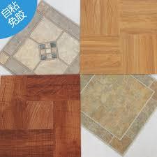 Cork Hardwood Flooring Flooring Literarywondrousf Adhesive Floor Tiles Picture Concept
