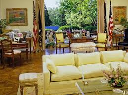kennedy compound floor plan tour hickory hill the bucolic virginia estate that the kennedys