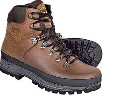 buy hiking boots near me 268 best boots images on footwear shoe boots and shoe