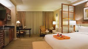 bedroom mgm signature 2 bedroom suite rental good home design