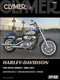 2007 harley davidson wiring diagram service repair manual wiring