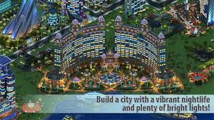 megapolis android apps on google play