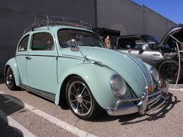 volkswagen car beetle old volkswagen beetle classic