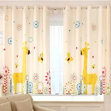 Baby Curtains For Nursery Lovely Baby Curtains Inspirational Room Design Smol Us