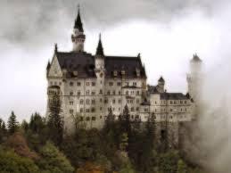 neuschwanstein castle free desktop wallpapers for widescreen hd