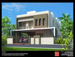 www architect com j s architects bungalows architects