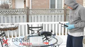 Jual Software Punch Home Design by Simtoo Dragonfly Folding Drone Pro Review Rc Drone Area