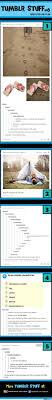 Meme Center Vlade - tumblr stuff 6 by vlade meme center