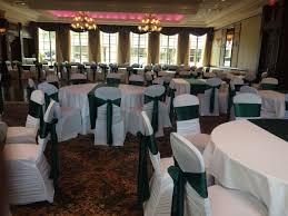 linen rental detroit luxe wedding rentals luxe event linen