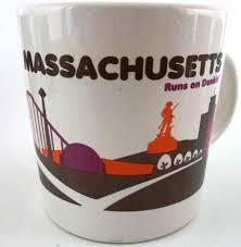 Massachusetts travel mugs images 63 best travel souvenir coffee mugs rock images jpg