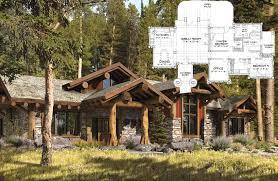 cottage designs elegant post and beam cottage designs 13 on amazing inspirational