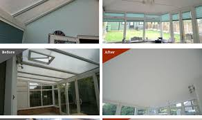 roof insulation for roof exotic insulation roof or ceiling