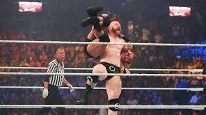 big wrestling stars set to visit sa as alamodome prepares to