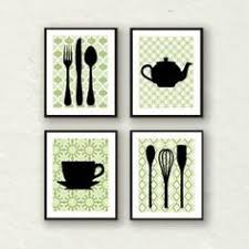 diy kitchen wall decor ideas wall decor for ki on diy ombre kitch gpfarmasi ed1e6d0a02e6
