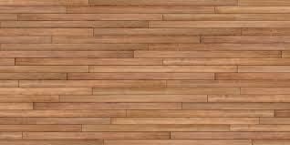 tileable wood floor texture