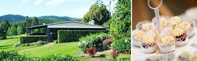 highfield estate receptions wedding venue in new gisborne