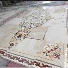 home decor in india marble tiles price home decor floor border design tile shower