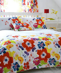 Double Duvet Cover Sets Uk Floral Duvet Cover Set Descargas Mundiales Com