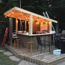page 10 of 58 backyard ideas 2018