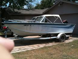 somebody me on v5 u0027s page 1 iboats boating forums